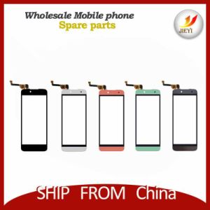 Wholesale Front Touch Screen Digitizer Replacement for Blu Dash D950 D950u Touch Screen pictures & photos