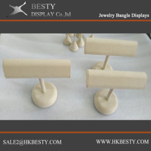 Small Bracelet Displays Stand for Fine Jewelry pictures & photos