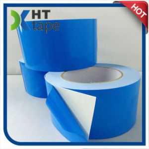 High Tack PE/EVA Double Sided Foam Tape pictures & photos