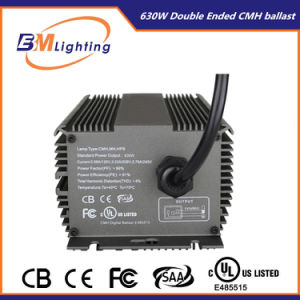 Best Digital Ballasts for 630 Watt CMH Grow Light Kits pictures & photos