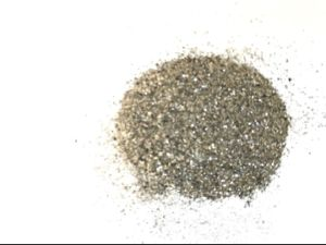 04821309 Bonded NdFeB Magnetic Powder for Injection Magnets pictures & photos