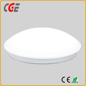 6000k 22W White Color LED Ceiling Light with Ce pictures & photos