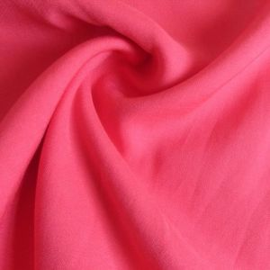 100% Rayon Fabric 60s Twill Pure Rayon Fabric Soft Viscose Fabric pictures & photos
