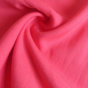 100% Rayon Fabric 60s Twill Pure Rayon Fabric Soft Viscose Fabric