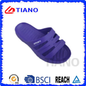 New Simple Style EVA Slipper for Women (TNK35836) pictures & photos