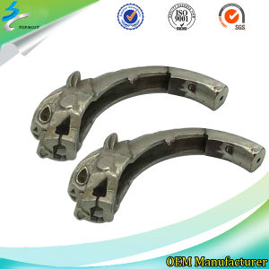 Investment Casting Stainless Steel Craft Accessories for Decoration Hardware pictures & photos