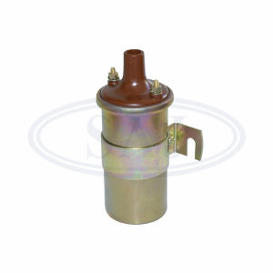 Sjig-1023 Ignition Coils for FIAT 132, , FIAT132, FIAT147 Wholesale Various High Quality for FIAT 132 pictures & photos