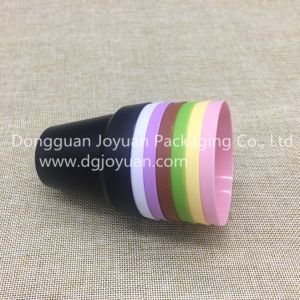 Hot Sell PP Flowerpot Plastic Cake Cup 170ml pictures & photos
