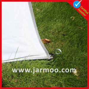 High Quality Outdoor Fpv Gate Banner pictures & photos