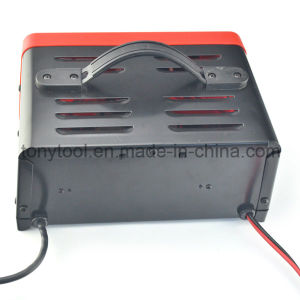 2/10/50A 12V Battery Chargers & Jump Starters pictures & photos