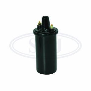 Ignition Coils Manufacture 0221102004; 0221102036; 02211020780221119002; 0221119009; 0221119012 D500; D503; D504; D508; D510; D511 pictures & photos