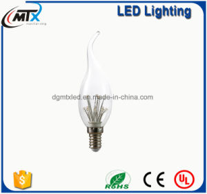 LED hot sale factory price MTX LED bulb for sale pictures & photos