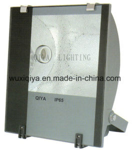 400W Outdoor HID Flood Light pictures & photos