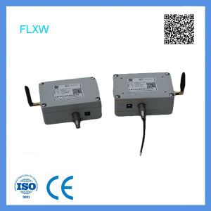 Shanghai Feilong Wireless Temperature Transmission Inspection Instrument pictures & photos
