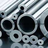 Cold Drawn Kinds of Shape Seamless Steel Pipe pictures & photos