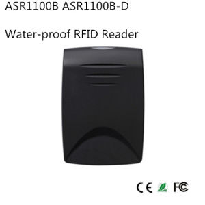 Water-Proof RFID Reader (ASR1100B ASR1100B-D) pictures & photos