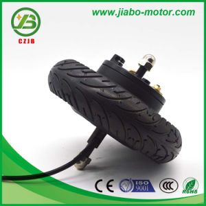 Jb-8′′ 36V 350W 110mm Ebike Brushless DC Motor with Ce pictures & photos