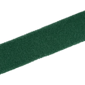 Velcro Sticky-Back Hook and Loop Fabric Fasteners pictures & photos