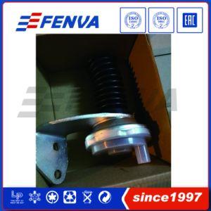 Mr453711 Freewheel Clutch Actuator for Mitsubishi Pajero V73/V75/V77/V78/V93 pictures & photos