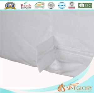 Saint Glory Zippered Anti Bed Bug Mattress Encasement pictures & photos