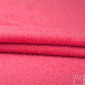 Kinds of Colours with 100% Double Sides Cashmere Fabrics for Winter Season pictures & photos