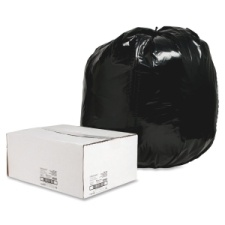 Plastic Can Liners (Garbage bag) pictures & photos