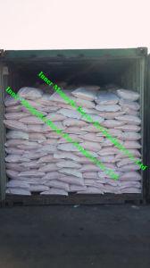 Fh04 Active Carbon Bentonite Pet Products pictures & photos