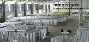 Construction Building Heat Insulation Material/XPE Foam Thermal Isolated Rolls pictures & photos