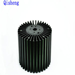 LED Heat Sink, Lighting Use pictures & photos