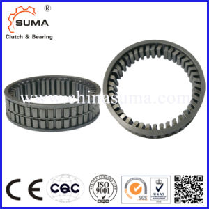 One Way Clutch for Industrial Machine (FE 468 Z2) (backstop) pictures & photos