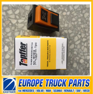 1611818 Power Window Switch Truck Parts for Volvo pictures & photos
