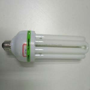 Export Products U Shape Energy Saving Light Lamp pictures & photos