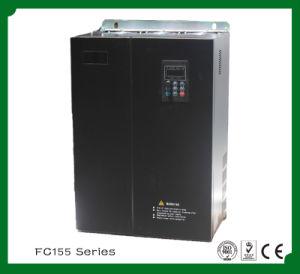 FC155 Series Vector Control Crane Hoist Dedicated VFD
