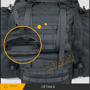 Military Bag Large Capacity Load Bearing Backpack pictures & photos