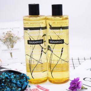 Biotin& Collagen Hair Shampoo Moisturising Damaged Hair pictures & photos