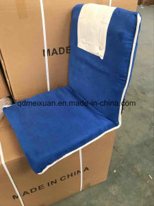 Folding Lazy Sofa Balcony Window Tatami Adjustable Sofa (M-X3799) pictures & photos