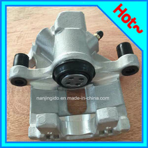 Brake Caliper 34216757247 for Mini R50 pictures & photos
