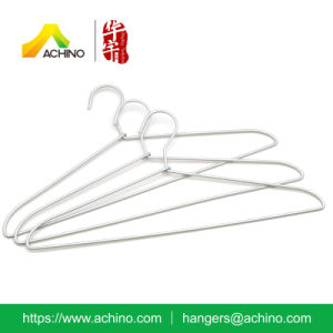 New Aluminum Top Hanger for Women (ASH102) pictures & photos