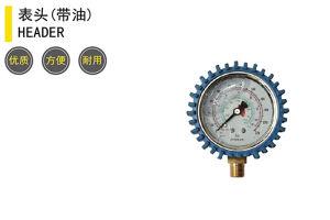 Tire Pump Tsui pictures & photos