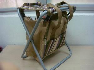 Gardening Kits Can Be Customized Logo Garden Tool Set Bag pictures & photos