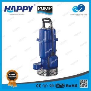 Submersible Electric Pump (QDX-FB) pictures & photos