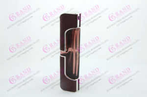 OEM/ODM Luxury Glass Perfume Bottle Color Bottle pictures & photos
