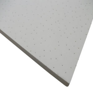 15/16 in Angled Tegular Mineral Fiber Access Panel pictures & photos