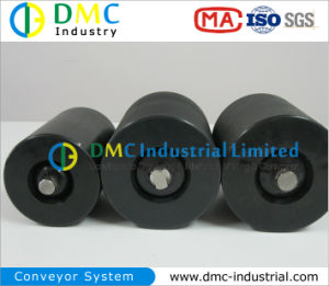 HDPE Plastic Rollers pictures & photos