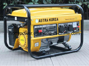 Produce 0.5kw-20kw Generator with Good Price High Quality Hottttttt pictures & photos