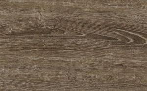 Building Material/ Floor Tile/ Flooring/ Floor Click pictures & photos