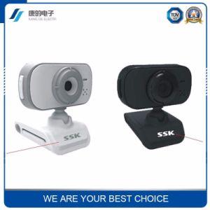 1280p Re-Stickable Sports Action Camera pictures & photos