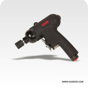 Pistol Type Air Screwdriver in Air Tools (HN-AS505B) pictures & photos