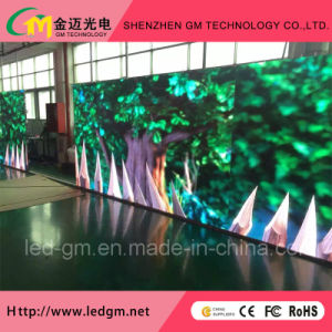 Indoor P5 Full Color LED Display/Screen/Sign for Stage Show pictures & photos