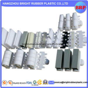 High Quality Plastic Parts for Industry Use pictures & photos